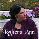 Rev Kythera Ann